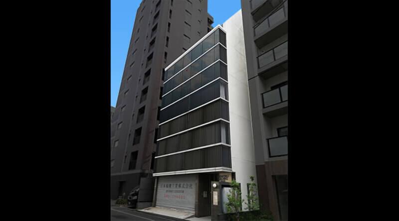 OwnersBook「千代田区オフィス第5号第1回」